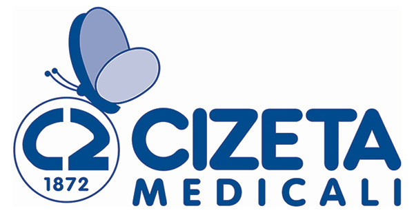 Logo-CIZETA-alta