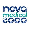 Novamedical2000