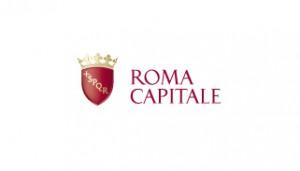 RomaCapitale