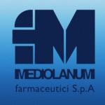 medilanum